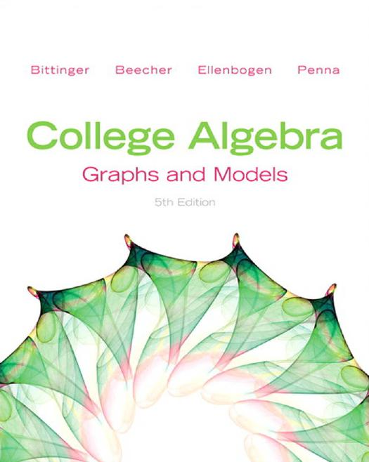 Mathematics online ebooks store fandeluxe Choice Image
