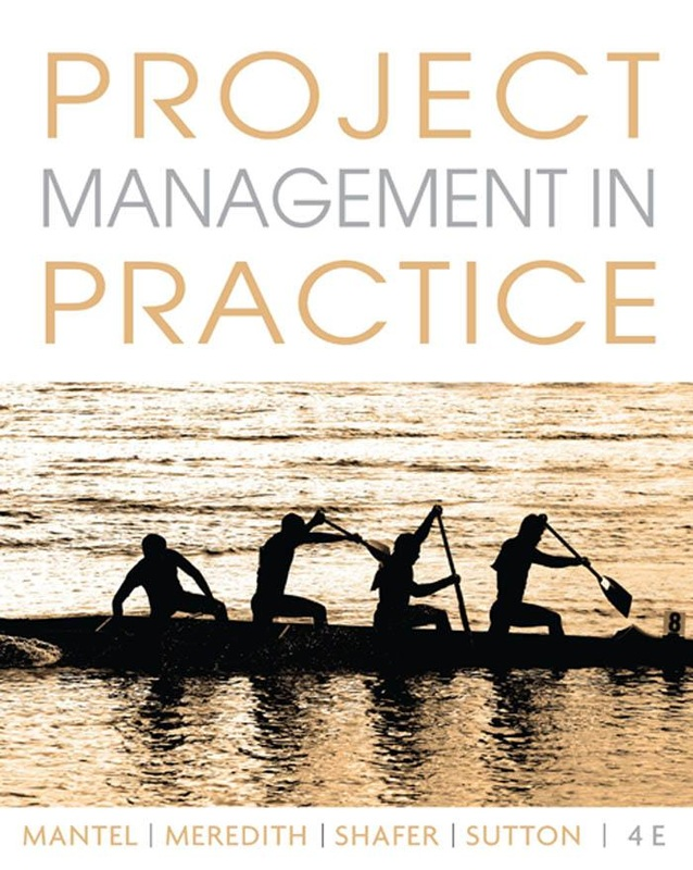 Management online ebooks store project management in practice 4th edition fandeluxe Image collections