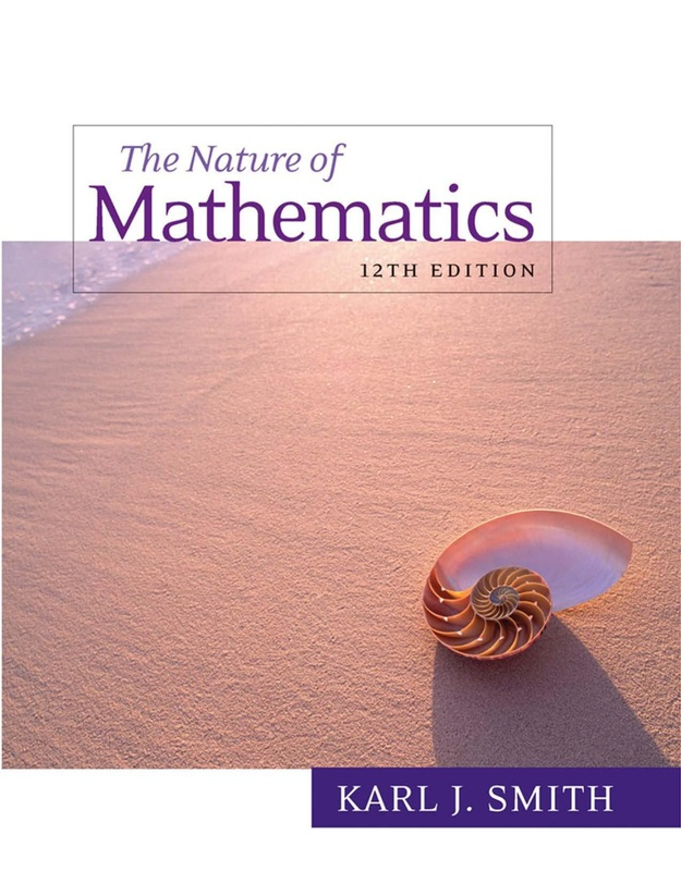 Mathematics online ebooks store fandeluxe