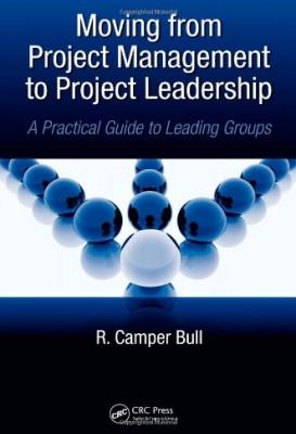Management online ebooks store moving from project management to project leadership a practical guide to leading groups fandeluxe Image collections