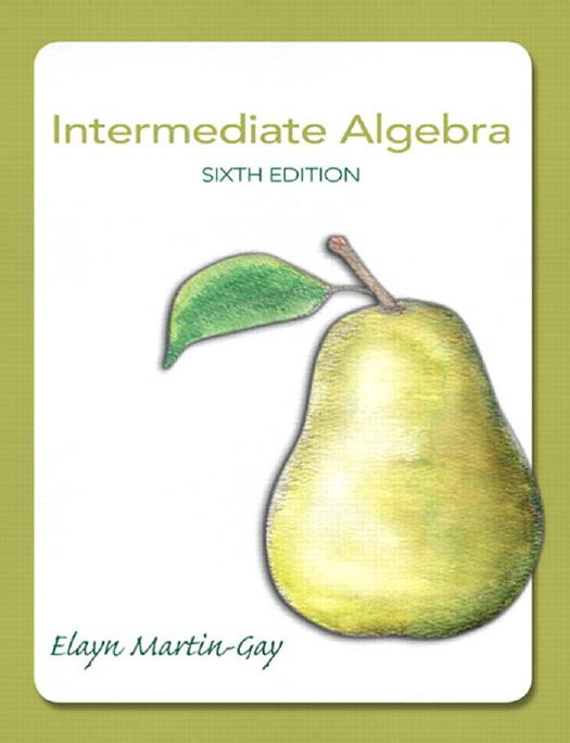 Mathematics online ebooks store fandeluxe Images